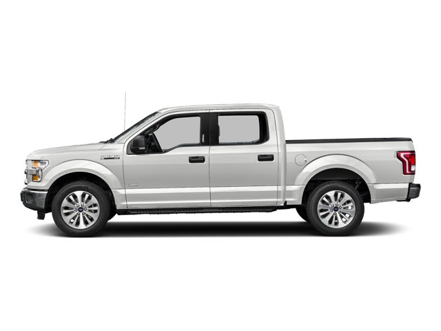 2015 ford f 150 lariat mt vernon il area toyota dealer serving mt vernon il new and used. Black Bedroom Furniture Sets. Home Design Ideas