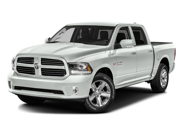 2016 ram 1500 big horn mt vernon il area toyota dealer serving mt vernon il new and used. Black Bedroom Furniture Sets. Home Design Ideas